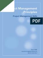 Project Management Book.pdf
