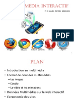 Multimedia Ch1