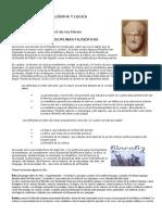 Filosofia (Cap 2 y 3 , Libro 4, Semestral)