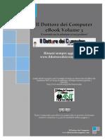 Il Dottore Dei Computer Volume3