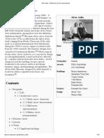 Alvar Aalto - Wikipedia, The Free Encyclopedia