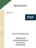 ERGONOMIA-1.pdf