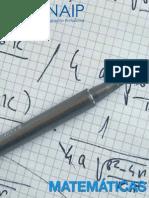 CP-Matematicas Algebra (Ya)
