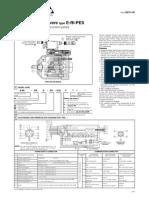 G215 - ERIPES Digital Intergral Drivers.pdf