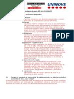 3a Lista de exercícios 1o SEM2014(QGE) EAD.pdf