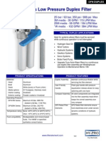 DFN Series Low Pressure Duplex Filter.pdf