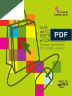 GUIA COMERCIO ELECTRONICO.pdf