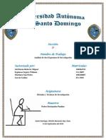 Presentacion esquema de investigacion.docx