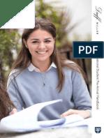 Duff Miller Handbook 2014_web