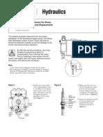 E-MOPI-TI002-E.pdf