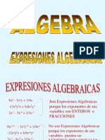 ALGEBRA[1]