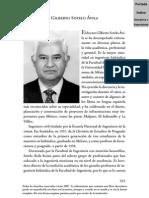 Gilberto Sotelo Avila