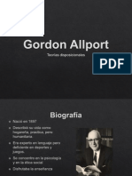gordonallport-111106220142-phpapp01