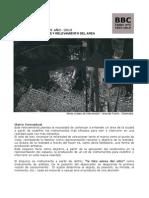 esquicio2-vy-vi-2013.pdf