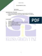 EL BAUTISMO EN AGUA.pdf