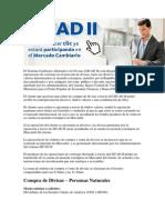 El Sistema Cambiario Alternativo de Divisas.docx