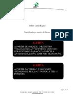 Especificacao Arquivo Retorno Detalhado.3.6 (1)