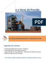caldeirasevasosdepresso-121126132109-phpapp02
