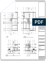 A-101.pdf