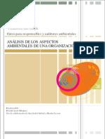 Analisis Aspectos Ambientales_guia