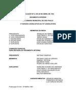 RegimentoInterno28062007.pdf