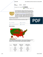 2014′s Most & Least Fair State Tax Systems   WalletHub®