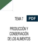 t07-produccionyconservacionalimentos