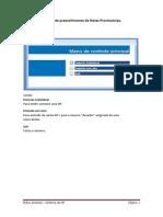 Manual de preenchimento de Notas Promissórias.pdf