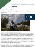 La Revolución de Los Ajos _ Noticias Uruguay y El Mundo Actualizadas - Diario EL PAIS Uruguay