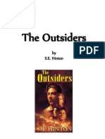 outsidersworksheetsforweebly