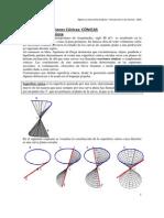 1_Introducción a las  Secciones Cónicas (1).pdf
