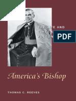 America's Bishop