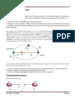 Módulo 7 Interacción gravitatoria 2014.pdf