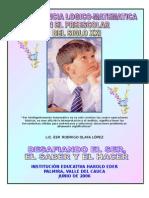 cartilla_ludica_para_el_desarrollo_de_la_inteligencia_logico-matematica_en_preescolar.doc