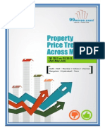 Ncr property Report