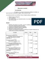 Mercancias en Comision - Copia