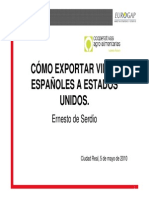02845.pdf