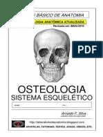 Apostila Sistemaesqueleticorevisadav 48pg 130820141657 Phpapp01