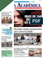 649.pdf