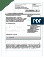 LenguajeProgramación-8.pdf