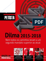 Revista Esquerda Petista 1revisadaFinal