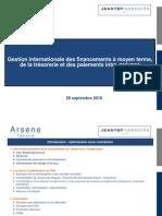 PDJ_ArseneJA_290910
