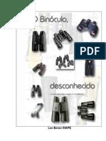 BINO.pdf
