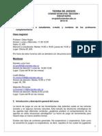 Teoría de Juegos_ NUPIA_201410.pdf