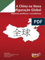 livro_achinaglobal