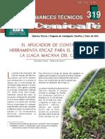 avt0319.pdf
