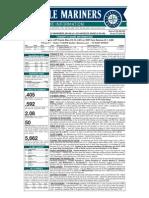 09.16.14 Game Notes.pdf