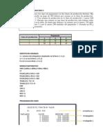 Ejercicio N_6 Laboratorio 3 Invope 2