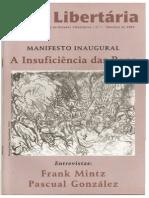 frank mintz__entrevista__ação libertária.pdf