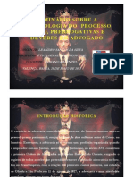 seminriodeticageraleprofissional-130528074527-phpapp01.pdf